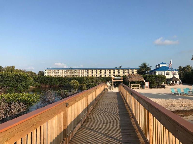 33_Ocean Pointe 5407 Boardwalk