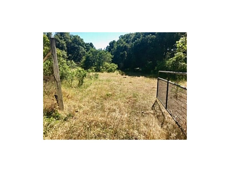 3355 Wood Valley Road,  Sonoma, CA 95476