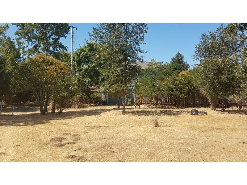 679 Jericho Rd,  Sonoma, CA 95476