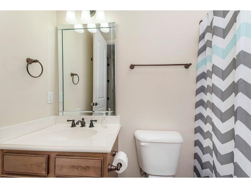 35_Basement Bathroom