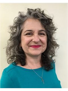 Marguerite Buccino - Real Estate Agent