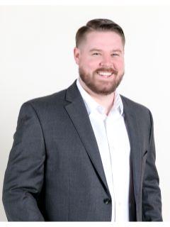 Brad Belser - Real Estate Agent