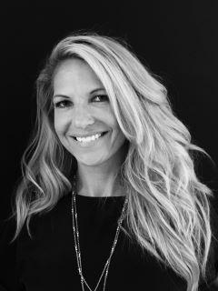 Melissa Sullivan - Real Estate Agent
