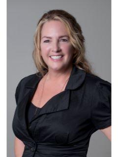 Lisa Guasti - Real Estate Agent