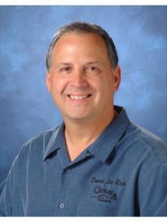 David Roth - Real Estate Agent