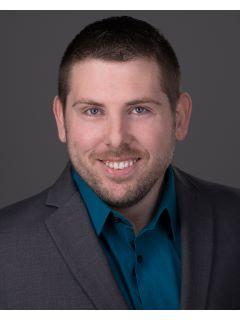 Adam Gerig - Real Estate Agent