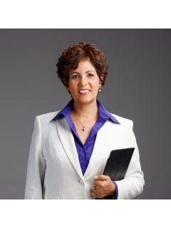 Affie Setoodeh - Real Estate Agent