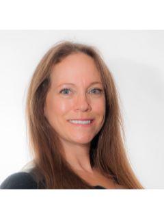 Sheila Pepper - Real Estate Agent