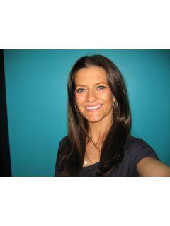 Lindsay Walker - Real Estate Agent