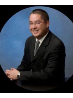 Michael de Jesus - Real Estate Agent