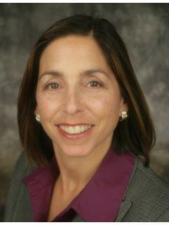 Beth Mandell - Real Estate Agent