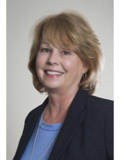 Terri Pontzious - Real Estate Agent