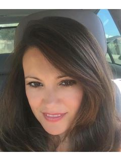 Theresa Rodi - Real Estate Agent