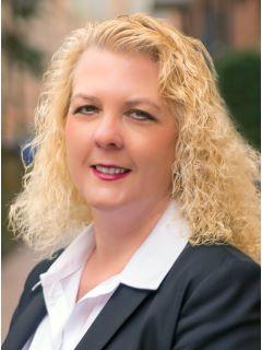 Ann Weaver - Real Estate Agent