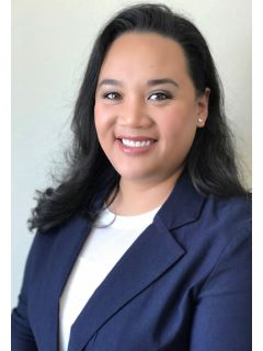 Cristina Austria - Real Estate Agent