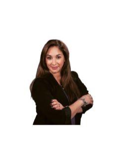 Elisha Vasquez - Real Estate Agent