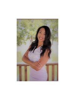 Iraina Carroll - Real Estate Agent
