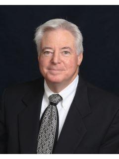 Jeff Black - Real Estate Agent