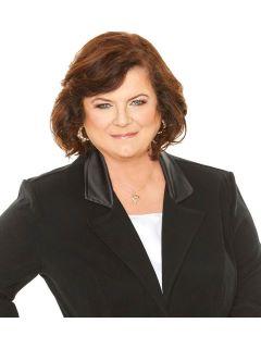 Terri Davids - Real Estate Agent