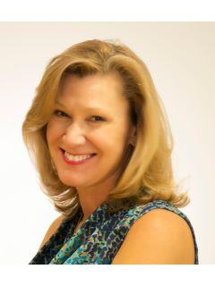Maria Locsei - Real Estate Agent