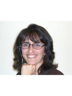 Mary Barakat - Real Estate Agent