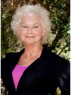 Martha Luce - Real Estate Agent