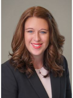 Stephanie Vance - Real Estate Agent