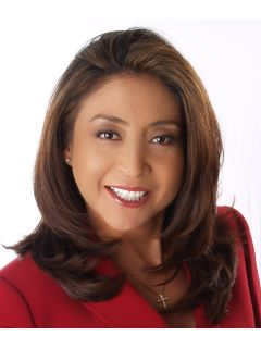 Patty Tafoya Valenzuela - Real Estate Agent
