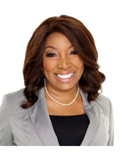 Tracey Abston - Real Estate Agent