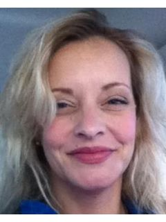 Deanna Losoya - Real Estate Agent