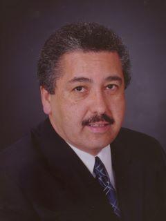 Ismael Betancourt Sr - Real Estate Agent