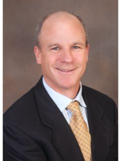 Kevin Quirk - Real Estate Agent