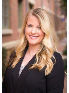 LeAnne Burnett - Real Estate Agent