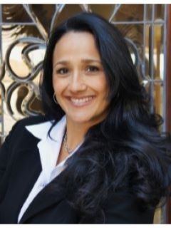 Heidi Bowser - Real Estate Agent