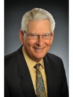 Jim Cox - Real Estate Agent