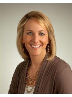 Beth Watkins - Real Estate Agent