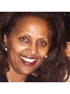 Tsehai Abate - Real Estate Agent