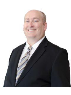 Robert Paul - Real Estate Agent
