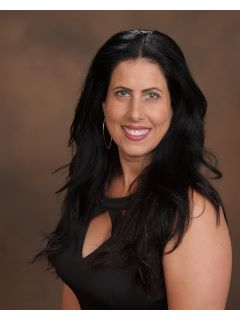 Lisa Franceschi - Real Estate Agent