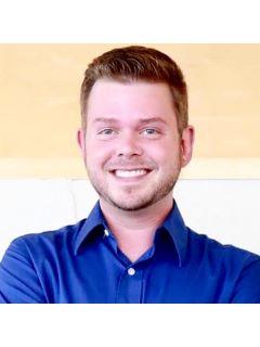 Dustin Kissling - Real Estate Agent