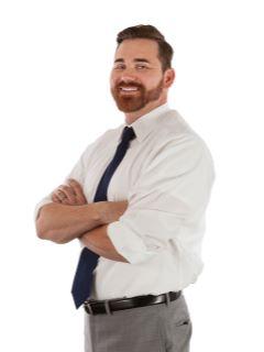 Stephen Costello - Real Estate Agent