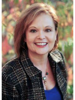 Suzanne Canada - Real Estate Agent
