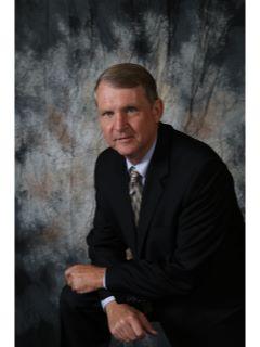 Mike Bainbridge - Real Estate Agent