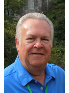 David Hicks - Real Estate Agent