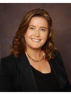 Tina Golon - Real Estate Agent