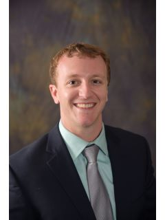 Ross Bryson - Real Estate Agent