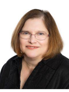 Barbara Worrell - Real Estate Agent