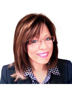 Vicki Maule - Real Estate Agent