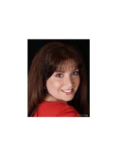 Melissa Boyd - Real Estate Agent