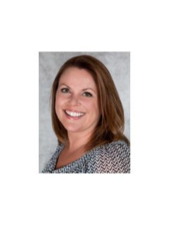 Kimberly Cardiel - Real Estate Agent